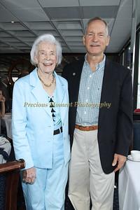 IMG_4191 Kathleen & William Forst