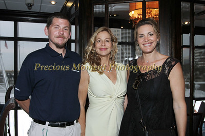 IMG_4173 Timothy Bryan, Lavinia Baker & Cielle Fouquet