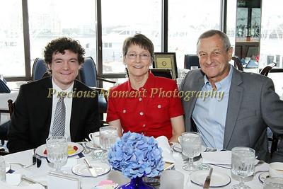 IMG_4208 Zachary, Mary & David Norr