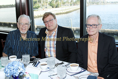 IMG_3521 Giff Dean,Jonathan Besdine & Dan Sayers