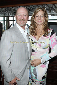 IMG_3548 John P McGreevy & Lavinia Baker