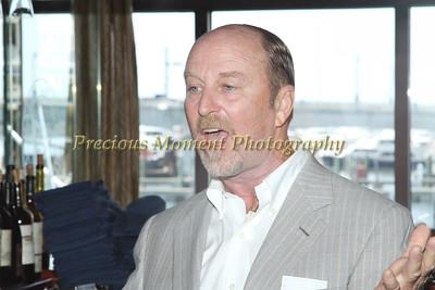 IMG_3684 John McGreevy