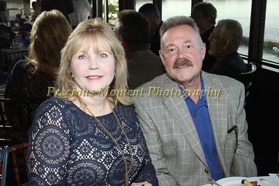 IMG_3566 Allison Goldstein & Gregg Backemeyer