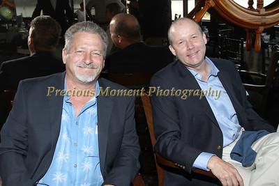 IMG_3538 Craig Durrance & Stan Crooks