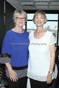 IMG_3560 Phyllis Gauger & Liz Bloeser