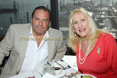 IMG_3559 Scott Hogan & Barbara Pond