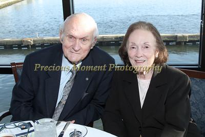 IMG_3518 Dr William and Martha Adkins