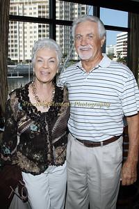 IMG_3534 Lynn Kovacs & Jim Hanseder