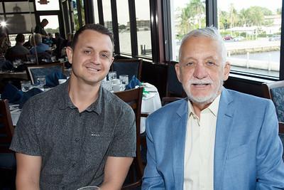 IMG_3302 Peter & Matt Grable