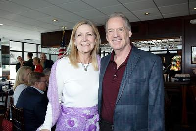 IMG_3297 Diana Davis & Chip Williams