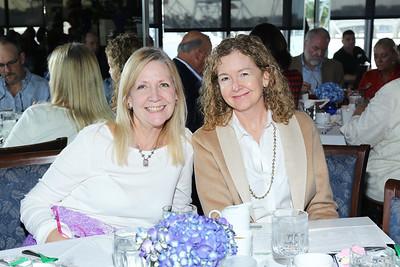 IMG_3373 Diana Davis & Tracy Stevens