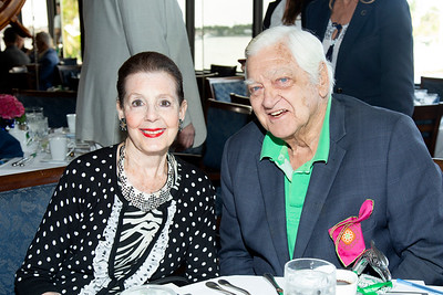 IMG_3291  Sharon Queeney  & Todd Weintz
