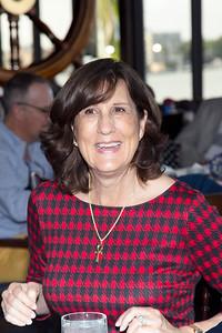 IMG_3318 Nancy Arsenault