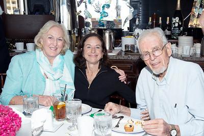 IMG_3331 Nancy Thompson-Jones, Diane Terzza Burton & Giff Dean