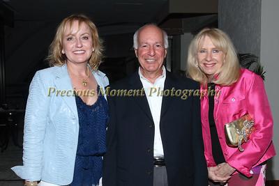 IMG_1945 Patty Pond,Phil Eckstein & Erin O'Brien