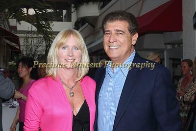 IMG_1845 Audrey Powers & Steven Lindsay
