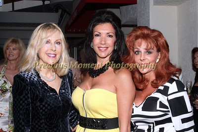 IMG_1863 Brennan Cheshire,Julie Andron & Wendy Roberts