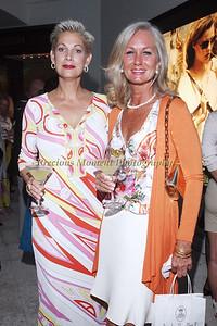 IMG_1873 Judi Weiss & Suzanne Plott