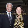 IMG_2767 Greg Hauptner & Lexye Aversa