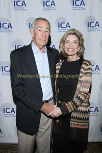 IMG_2783 Ronald & Nancy Coleman