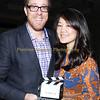 IMG_2958 Rob & Crystal Kung Minkoff