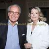 IMG_2861 Larry & Diane Dunst