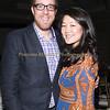 IMG_2962 Rob & Crystal Kung Minkoff