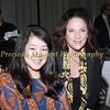 IMG_2914 Crystal Kung Minkoff & Lexye Aversa