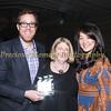 IMG_2956 Rob Minkoff, Julie Gordon & Crystal Kung Minkoff