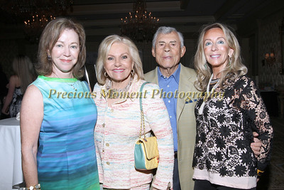 IMG_2777 Nancy Brown, Gigi & Graciano Duarte, Phyllis Liss