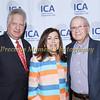 IMG_2848 Bruce Koppel, Carol & Dr Stuart Bender