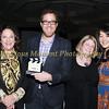 IMG_2957 Lexye Aversa,Rob Minkoff, Julie Gordon & Crystal Kung Minkoff