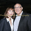 IMG_2985 Deena & Seymour Freeman
