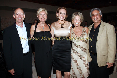 IMG_8928 Tim & BJ Parra,Sarah Bradford,Carole Glass & Tom Disarno