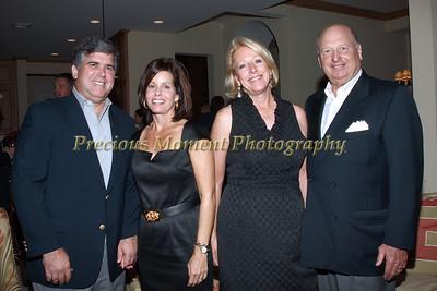 IMG_8915 Carlos & Alina Latour,Nancy & Ron Rosner