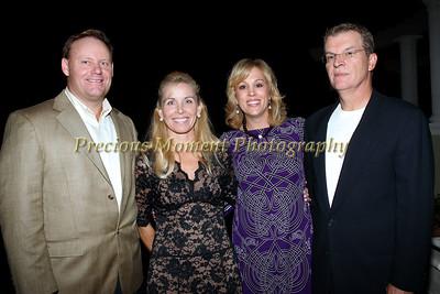 IMG_8905 Chris & Trish Peddicord,Jayma & John Neeley