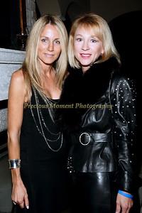 IMG_8910 Marti Shapiro & Marcy Duckworth