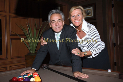 IMG_8887 Michael Rosenthal &  Anne Cautreels