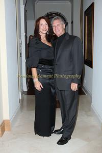 IMG_8877 Keith & Lorraine Rogers-Bolton