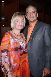 IMG_8921 Kelli & Mark Lionetti