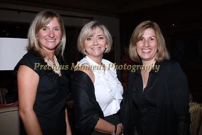 IMG_8925 Tracey Cleveland,Penny Waugh,Dawn Schnur