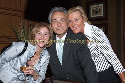IMG_8890 Moneca Kaufmann,Michael Rosenthal,Anne Cautreels