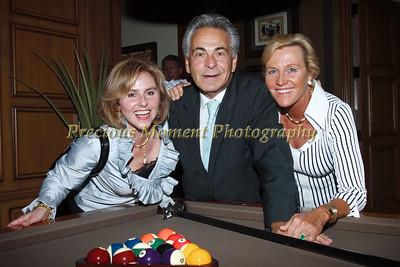 IMG_8891 Moneca Kaufmann,Michael Rosenthal,Anne Cautreels