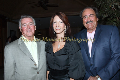 IMG_8893 Gary Purucker,Lorraine Rogers-Bolton,Patrick Marrano
