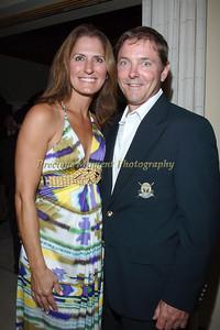 IMG_8923 Mary & Bob Reby
