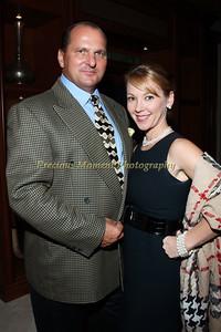 IMG_8914 Paul Flandero & Sharon Mc Enroe
