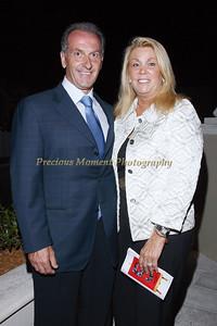IMG_8930 Vince & Cindy Cerone