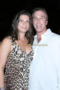 IMG_3527 Deborah & Larry Zieper