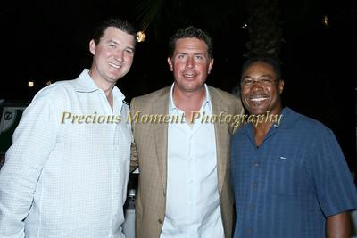 IMG_3532 Mario Lemieux,Dan Marino & Nat Moore