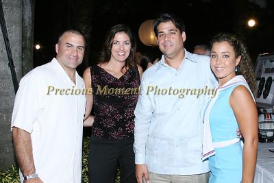IMG_3515 Joe & Holly Cimino,Oscar Gonzalez & Jessica Pacheco